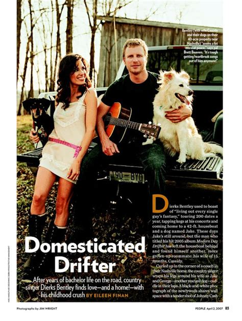 dierks bentley wedding today s best country music videos photos happy wedding