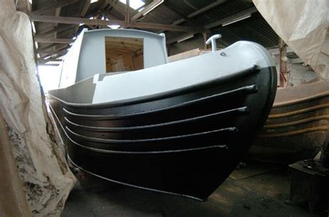 boat mechanic tamworth norton canes boatbuilders canal pages