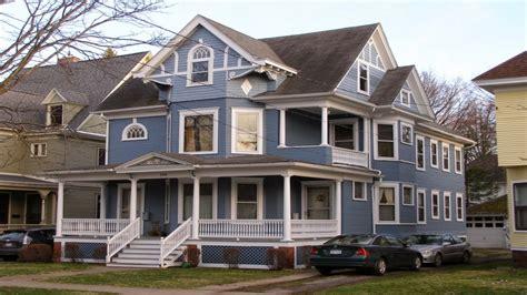 house color simulator exterior house color simulator interior design behr