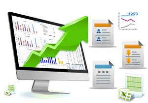 Report Photo How by Portal Shopping Ecommerce Solution Provider
