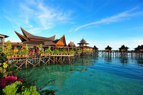 water bungalows in malaysia 8 luxurious water villas in malaysia for your next