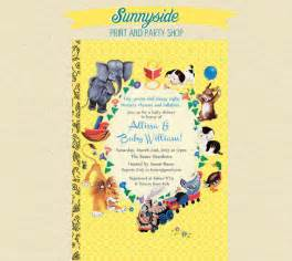 plain baby shower invitations plain blank printable baby shower invitations concerning
