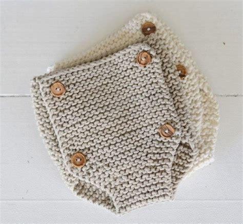 beginner knitting patterns best 25 beginner knitting ideas on beginner