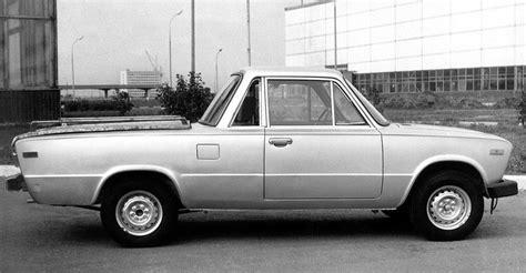 Lada Wagon Lada 2105 Wagon Motoburg