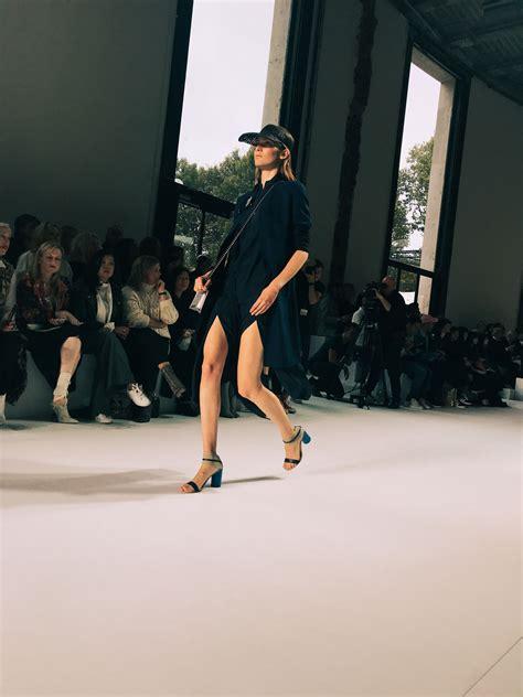 Fashion Week Day 6 by Fashion Week Ss18 Day 6 012 Notjessfashion