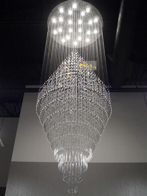 Large Chandeliers For Foyer Foyer Chandelier Light Large Chandelier Light Width 120cm Guaranteed 100 Free