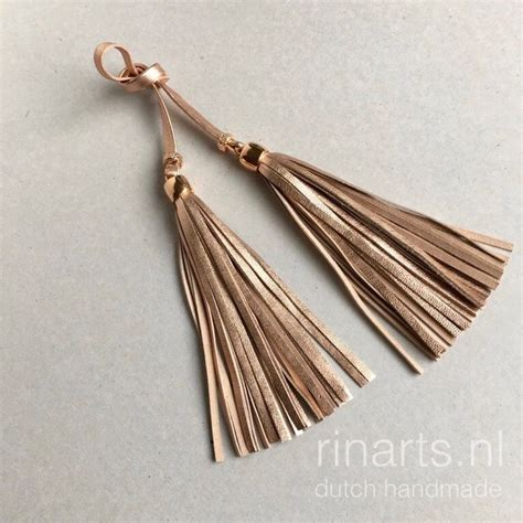 Tas Mote Handmade Orange Gold 949 best handmade accessories rinarts images on