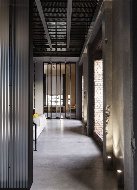 industrial interiors industrial interior texture ideas interior design ideas
