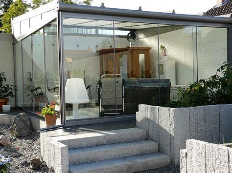 wilken gmbh elemente wintergartenbau in wiesmoor - Glasschiebetür