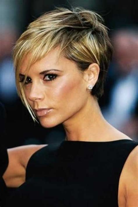 short blonde pixie hairstyles 2013 2014 short 25 pixie cuts 2013 2014 short hairstyles 2017 2018