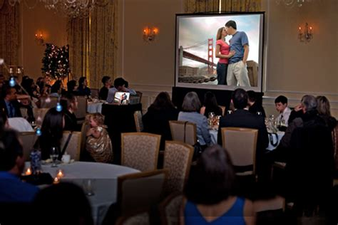 Wedding Songs Slideshow by Top 10 Tips On How To Make An Amazing Photo Slideshow For