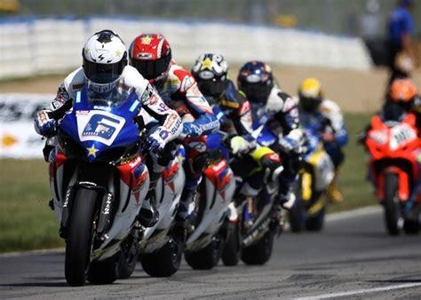 motor sports how to photograph motorsports photoshelter