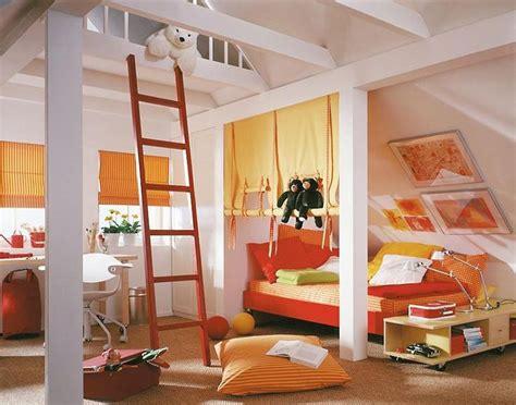 room designer spielen 15 best home design style images on