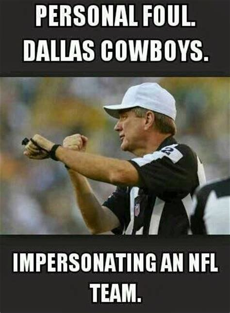 Dallas Cowboys Memes - pinterest the world s catalog of ideas