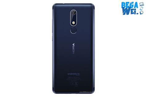 Harga Dan Merk Hp Nokia harga nokia 5 1 review spesifikasi dan gambar november