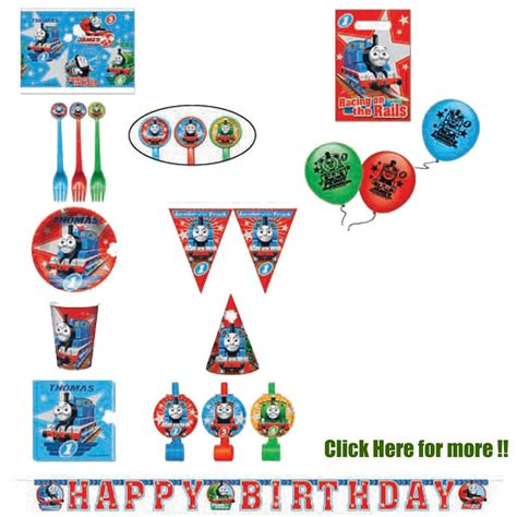 thomas and friends printable birthday banner thomas friends train tank engine party happy birthday