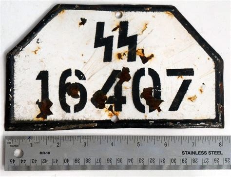 How Many Letters On A Motorcycle Plate question authentic ss motorcycle number plate