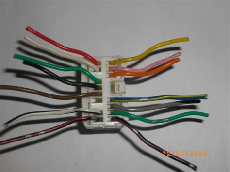 soundstream lifier wiring diagram hvac diagrams wiring