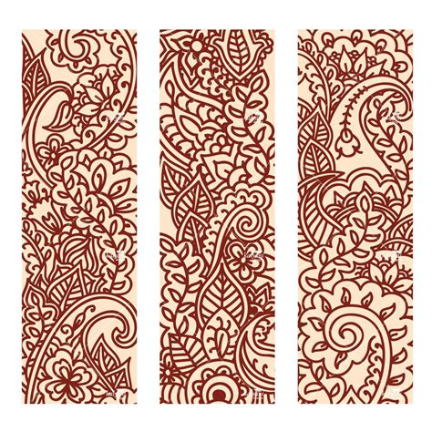 mehndi designs templates makedes