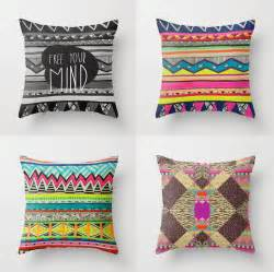 Pillow Ideas by All New Pillow Ideas Diy Pillow