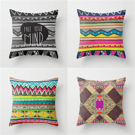 pillow ideas all new pinterest pillow ideas diy pillow