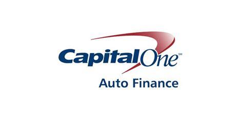 Loan Toyota Capital Used Car Loan Finance In Chennai Car Payment Calculator Jeep