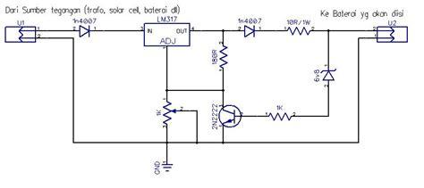 Carger Hp Buat Di Aki Montor Adds dioda bridge pada eagle 28 images dioda bridge untuk