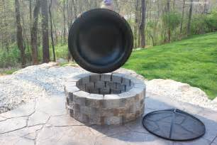 pit ring insert pit ring insert brilliant idea for your home