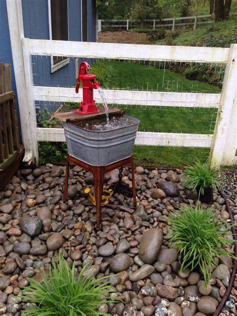 backyard fountains for sale backyard fountains for sale garden for sale garden water