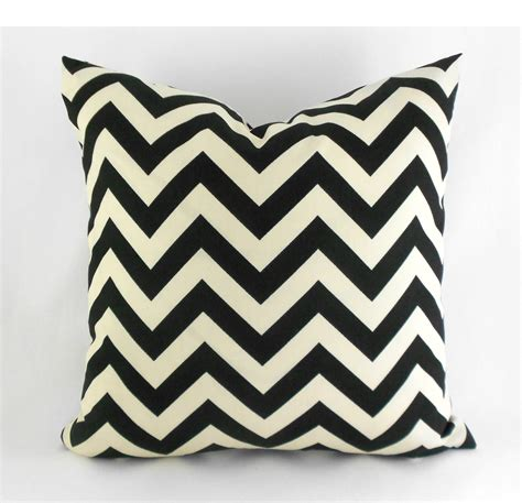 Outdoor Pillow Covers by Item Details