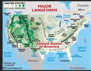 landform map ps79q exploring social studies through technology