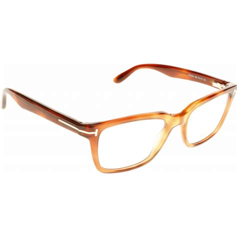 tom ford ft5304 056 52 glasses shade station