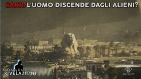adam kadmon e gli illuminati adam kadmon rivelazioni ancora alieni e illuminati