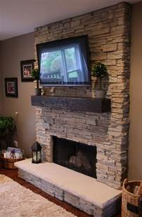 Fireplace Mantle For Sale by Fireplace Mantels For Sale With Antique And