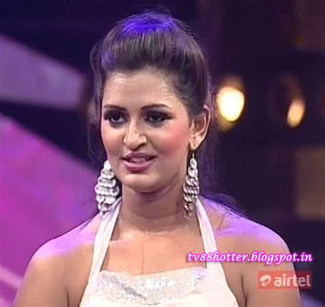 serial actress anandhi biography vijay tv actress anandi jilla tamil movie vijay images
