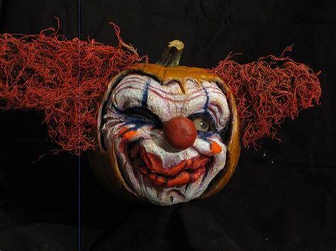 the best halloween pumpkin carving weve ever seen photos 251 best pumpkin carving images on pinterest halloween