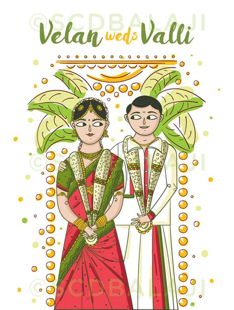best 25 tamil wedding ideas on south indian