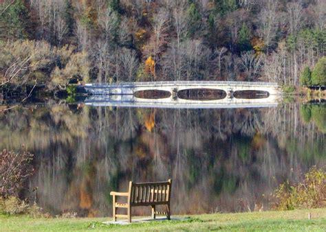 red house lake allegany state park to begin 6m dam rehab project news salamancapress com