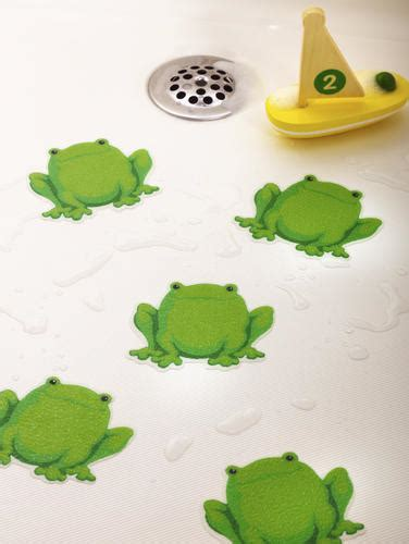 safety first frog bathtub frog tub tattoos at menards 174