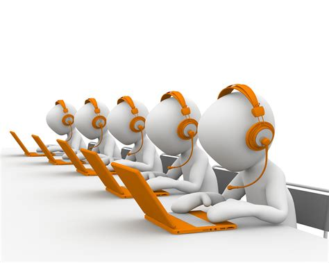 best customer support why live chat is the best customer support software