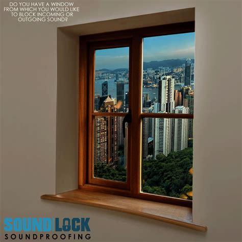 Bedroom Door Insulation Bedroom Soundproof Glass Door Door Sound Insulation