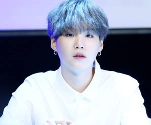 855 images about bts (suga) on we heart it   see more