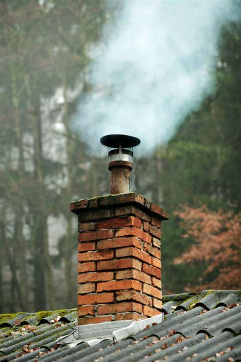 Fireplace Problems Smoke by Chimney Draft Problems Suffolk Ny Chief Chimney