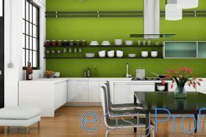 cucine verde mela quali colori scegliere per pitturare la cucina