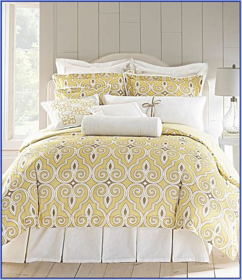 southern bedding dillards bedding southern living home bedding comforters