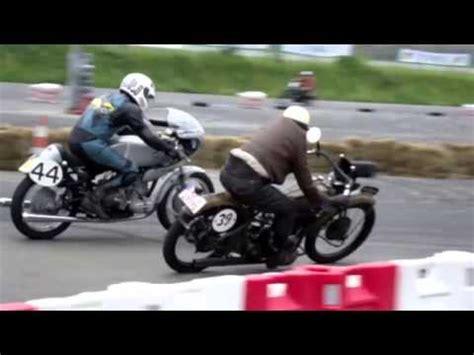 Motorrad Oldtimer Messe oldtimer renn motorr 228 der in friedrichshafen messe