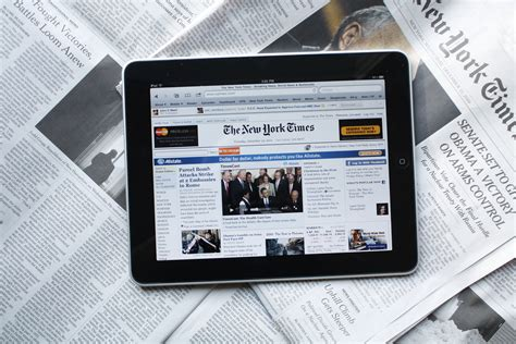 mobile nytimes on new york times unveils digital subscriptions wired