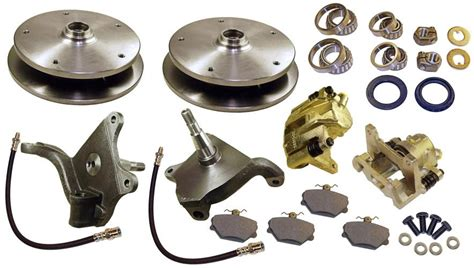 Felgenrand Polieren Anleitung by Quot The Volkzrodgarage Quot Parts Teile