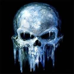 gothic skull art memes