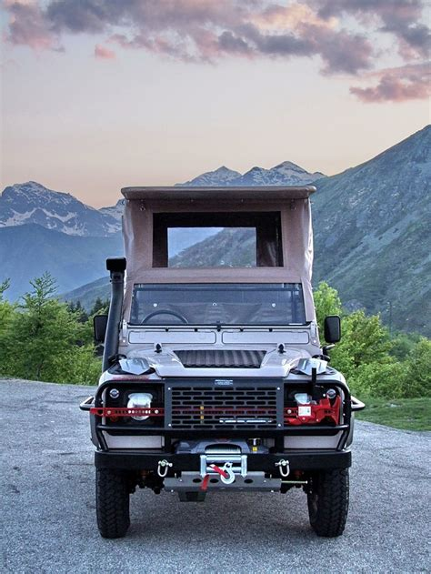 16 Best Images About Land Rover Defender Game Viewer On